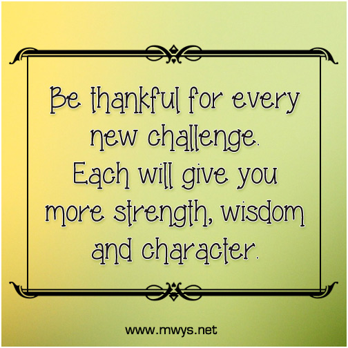 Be-thankful-for-every-new-challenge