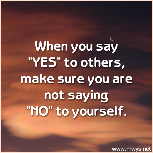 When-you-say-YES-to-others