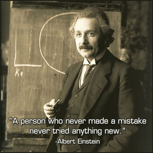A-person-who-never-made-a-mistake-never-tried-anything-new