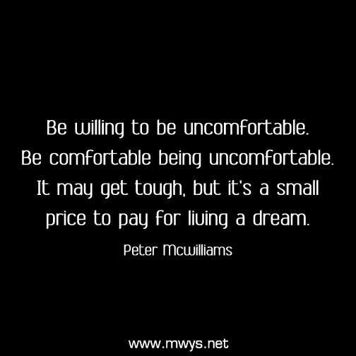 Be-willing-to-be-uncomfortable