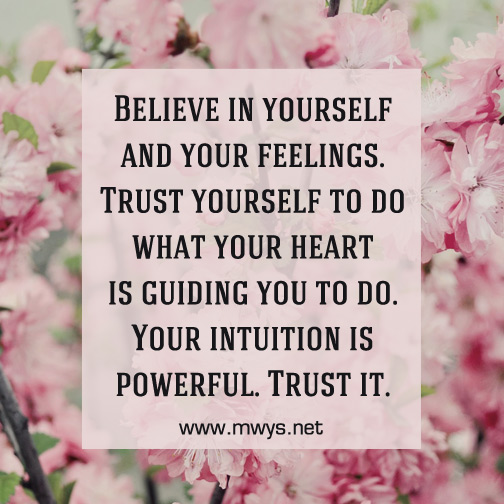 Believe-in-yourself-and-your-feelings