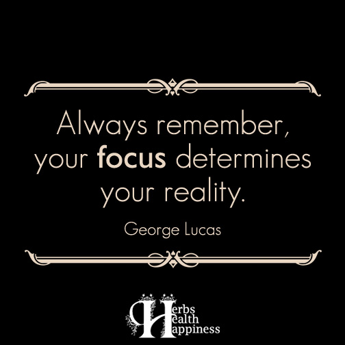 Always-remember,-your-focus-determines-your-reality
