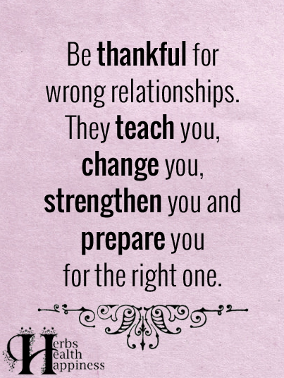 Be-thankful-for-wrong-relationships