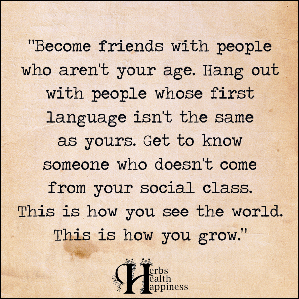 Become-friends-with-people-who-aren't-your-age