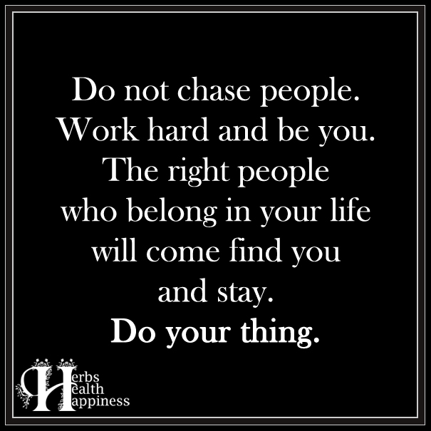 Do-not-chase-people