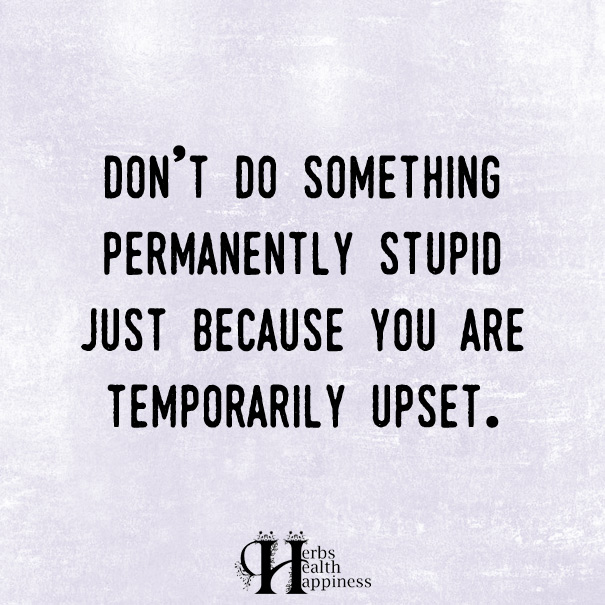 Don't-Do-Something-Permanently-Stupid