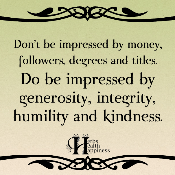 Don't-be-impressed-by-money,-followers,-degrees-and-titles