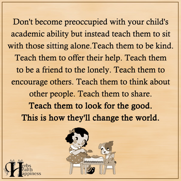 Don't-become-preoccupied-with-your-child's-academic-ability