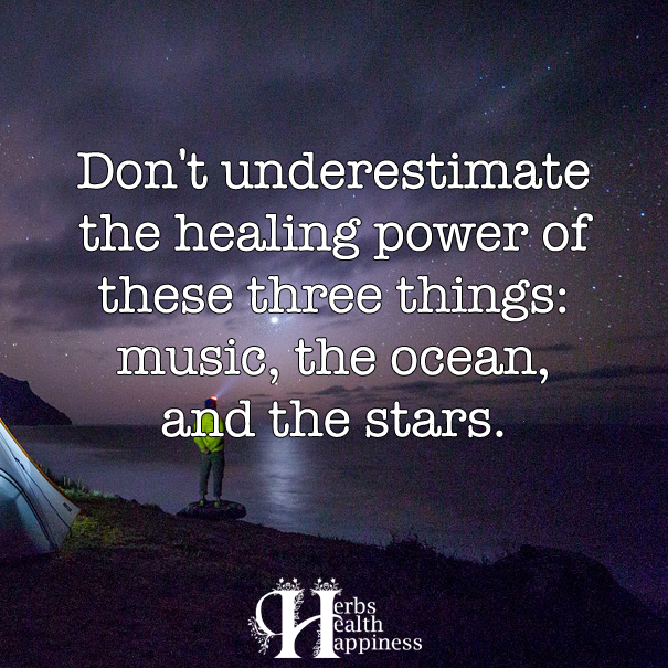 Don't-underestimate-the-healing-power-of-these-three-things