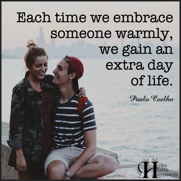 Each-time-we-embrace-someone-warmly