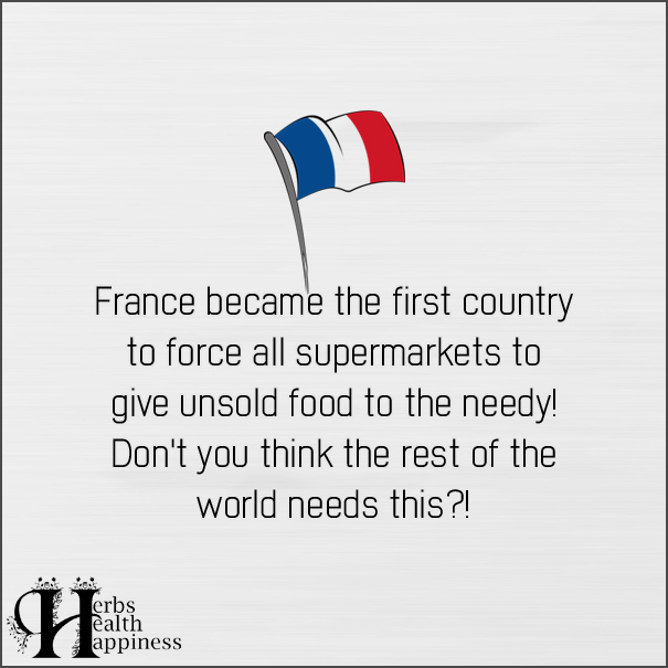 France-became-the-first-country-to-force