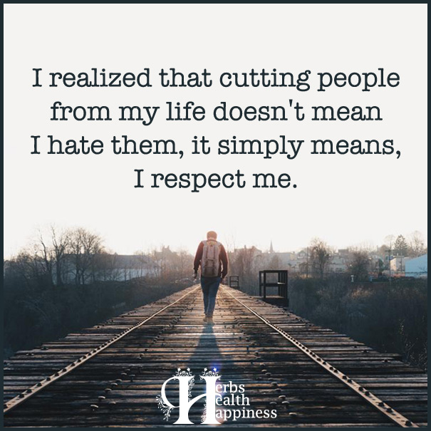 I-realized-that-cutting-people-from-my-life-doesn't-mean-I-hate-them