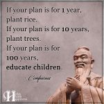 If Your Plan Is For 1 Year