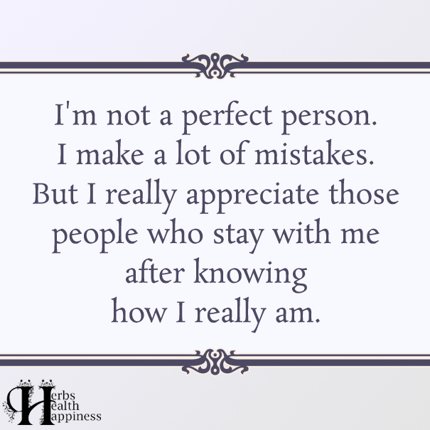 I'm-Not-A-Perfect-Person
