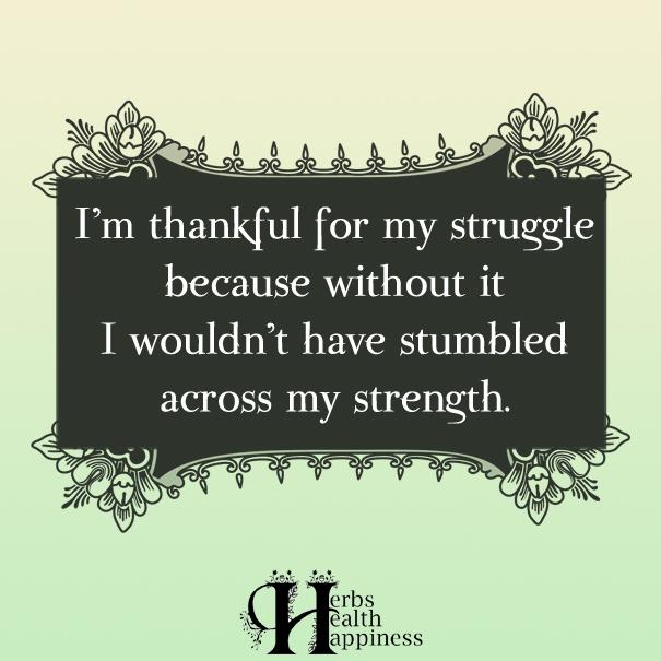 I'm-thankful-for-my-struggle