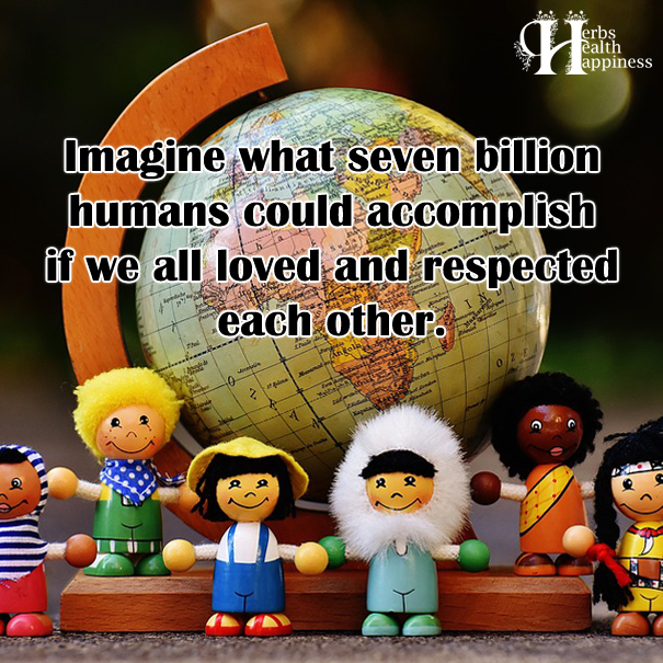 Imagine-what-seven-billion-humans