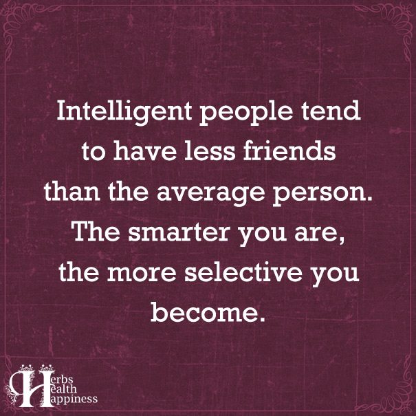 Intelligent-People-Tend-To-Have-Less-Friends