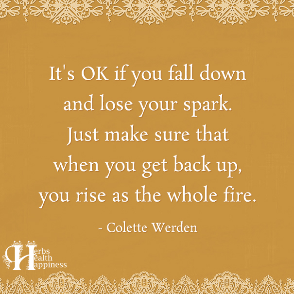 It's-OK-If-You-Fall-Down-And-Lose-Your-Spark