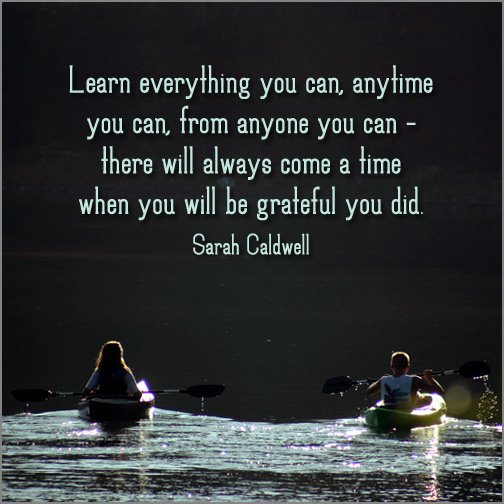 Learn-everything-you-can,-anytime-you-can
