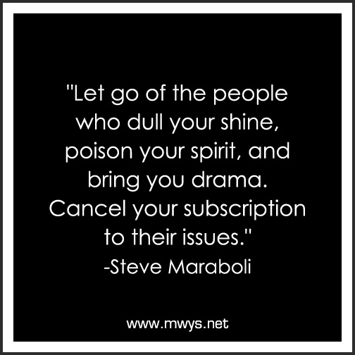 Let-go-of-the-people-who-dull-your-shine