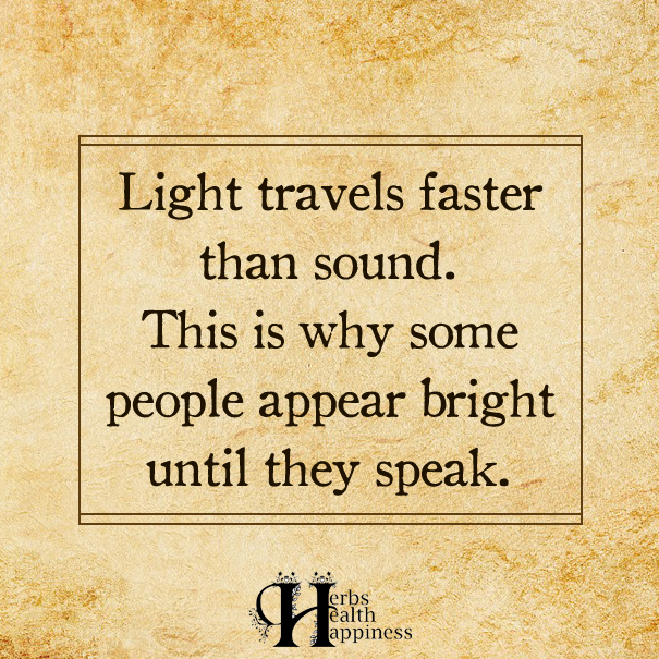 Light-Travels-Faster-Than-Sound
