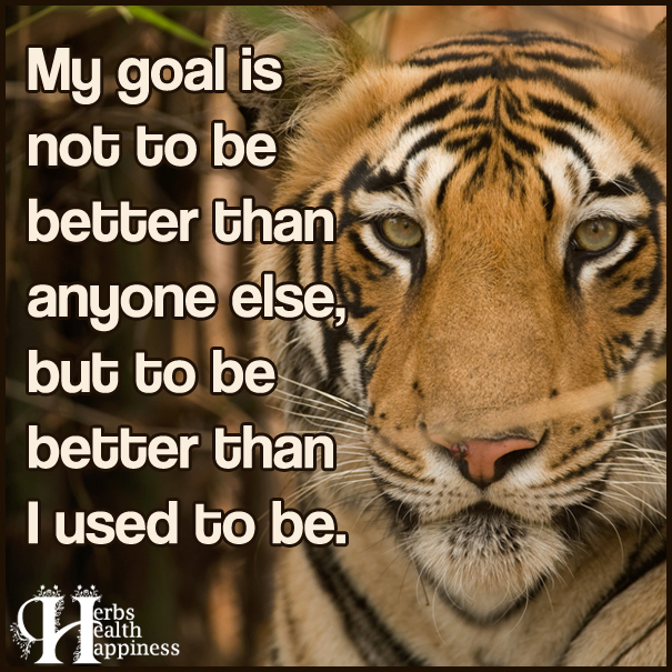 My-goal-is-not-to-be-better-than-anyone-else