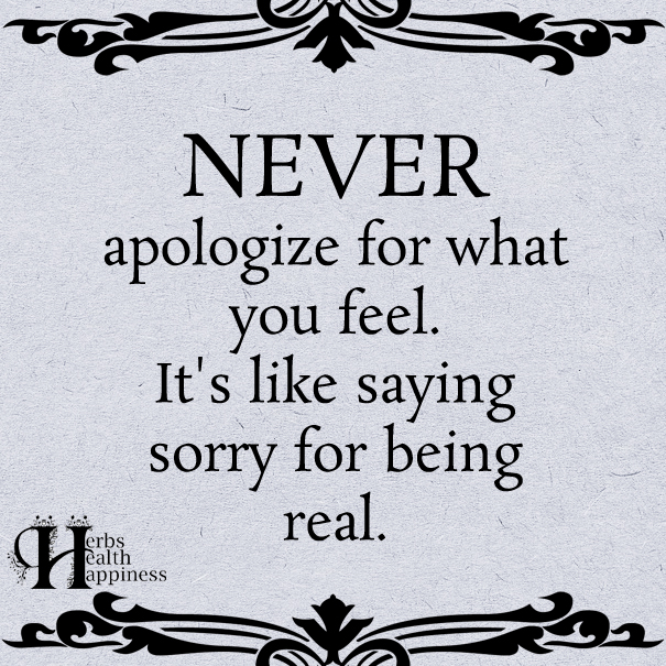 NEVER-apologize-for-what-you-feel