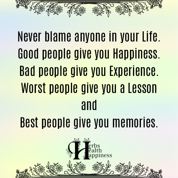 Never-Blame-Anyone-In-Your-Life