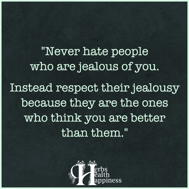 Never-Hate-People-Who-Are-Jealous-Of-You