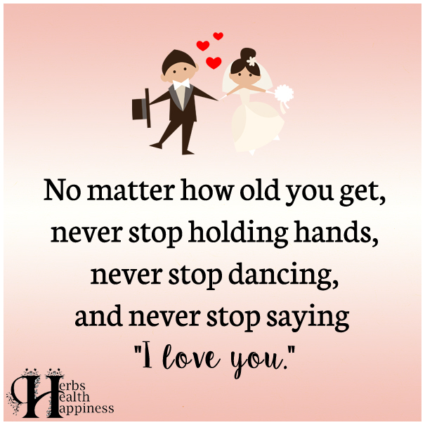 No-matter-how-old-you-get,-never-stop-holding-hand