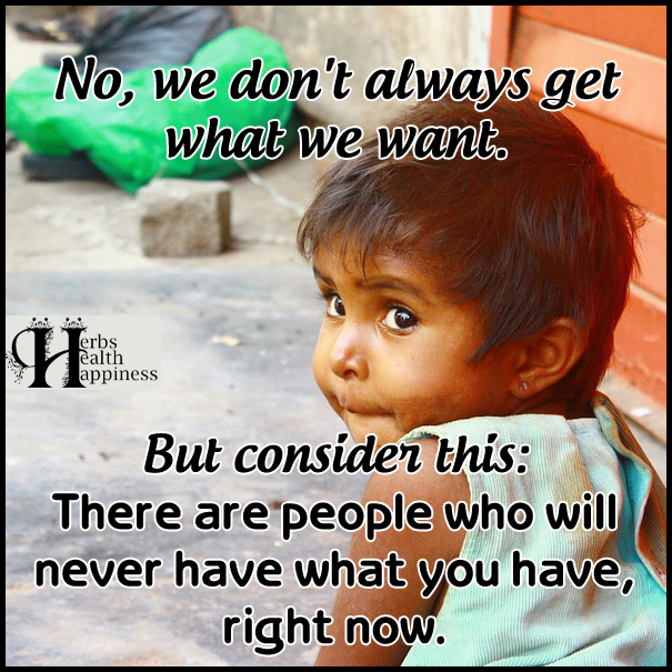 No,-we-don't-always-get-what-we-want