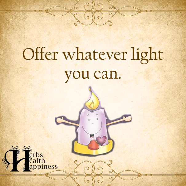 Offer-Whatever-Light-You-Can
