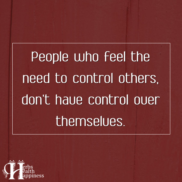 People-Who-Feel-The-Need-To-Control-Others