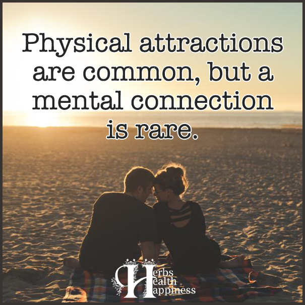 Physical-attractions-are-common