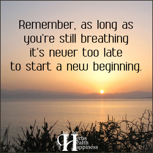 Remember,-as-long-as-you're-still-breathing