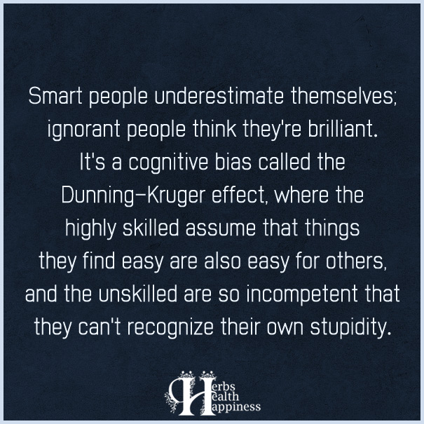 Smart-People-Underestimate-Themselves