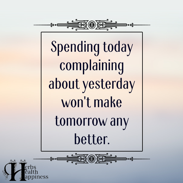 Spending-today-complaining-about-yesterday
