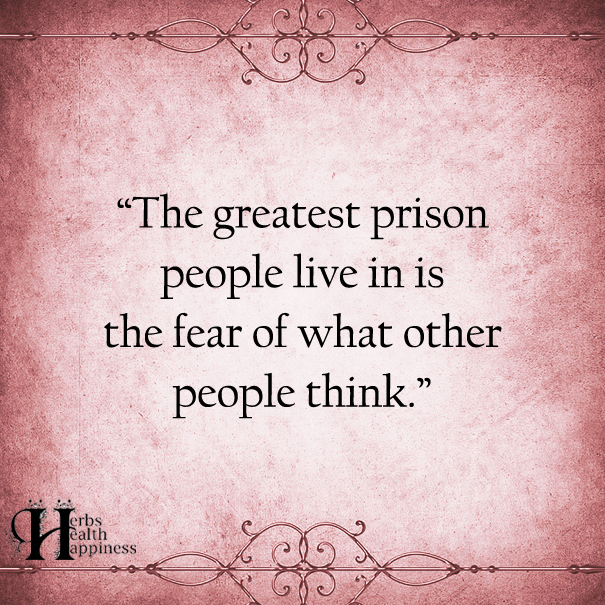 The-Greatest-Prison-People-Live-In