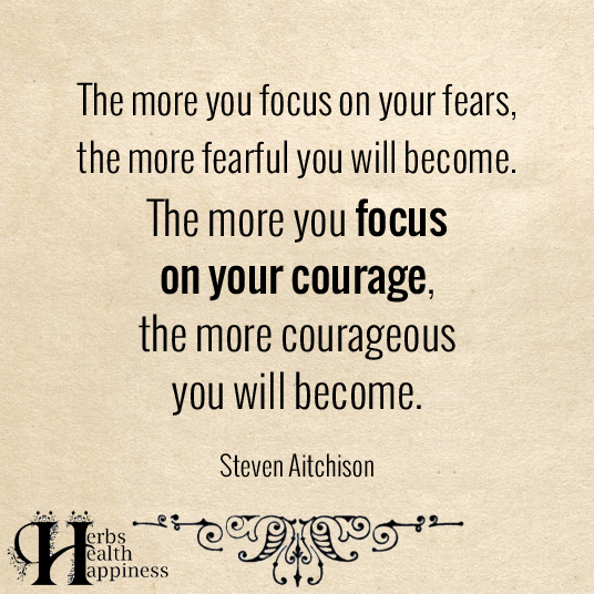 The-More-You-Focus-On-Your-Fears