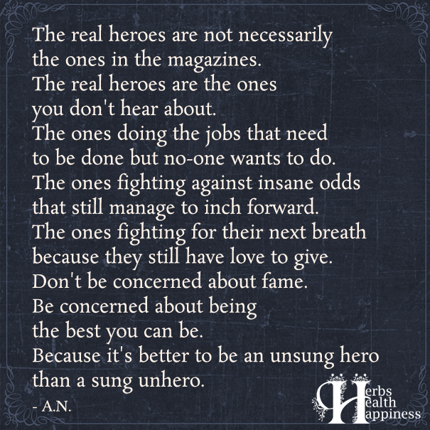 The-Real-Heroes