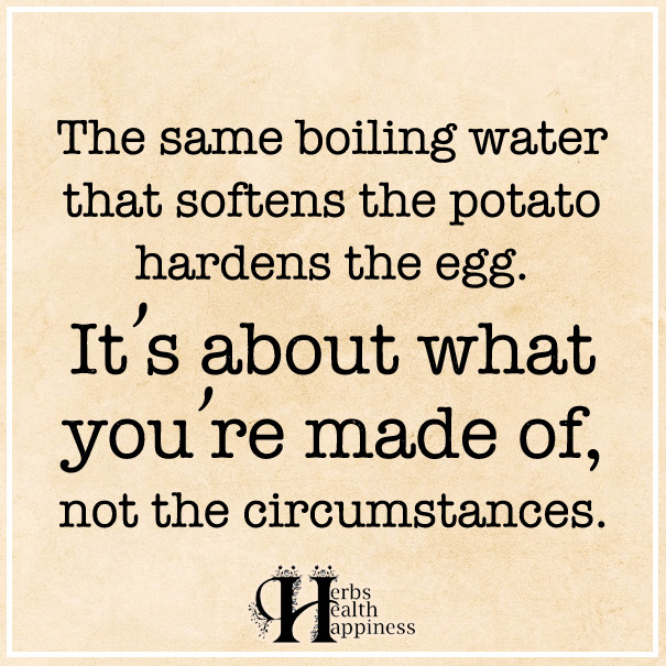 The-Same-Boiling-Water-That-Softens-The-Potato