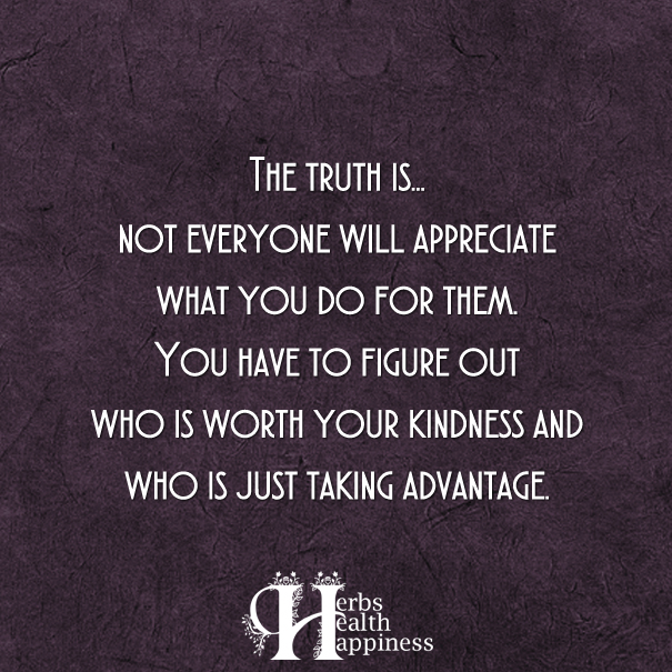The-Truth-Is..