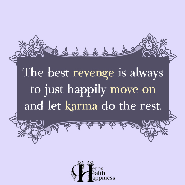 The-best-revenge-is-always-to-just-happily