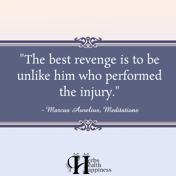 The-best-revenge-is-to-be-unlike-him