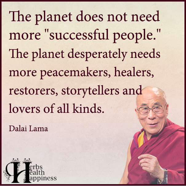 The-planet-does-not-need-more-successful-people