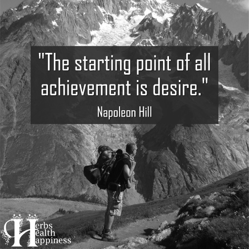 The-starting-point-of-all-achievement-is-desire
