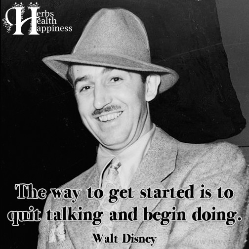 The-way-to-get-started-is-to-quit-talking-and-begin-doing