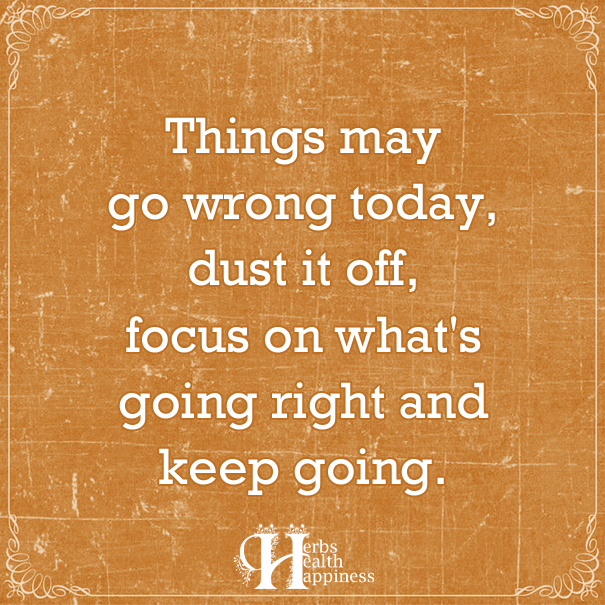 Things-May-Go-Wrong-Today