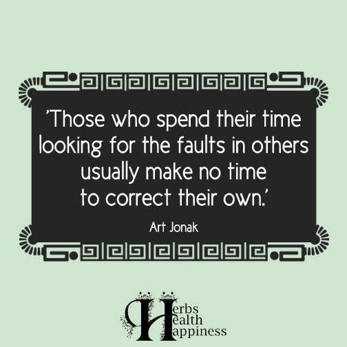 Those-who-spend-their-time-looking-for-the-faults-in-others