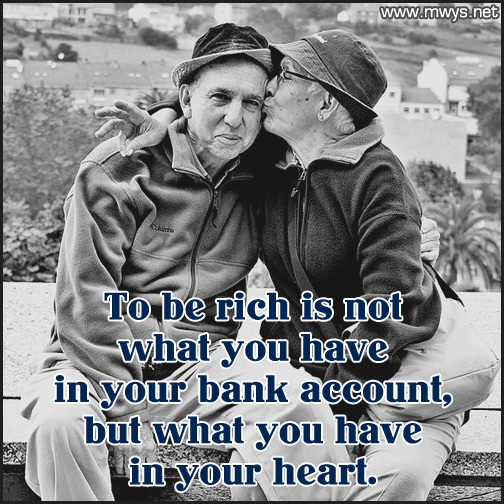 To-be-rich-is-not-what-you-have-in-your-bank-account